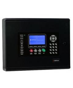 CAD-150-4