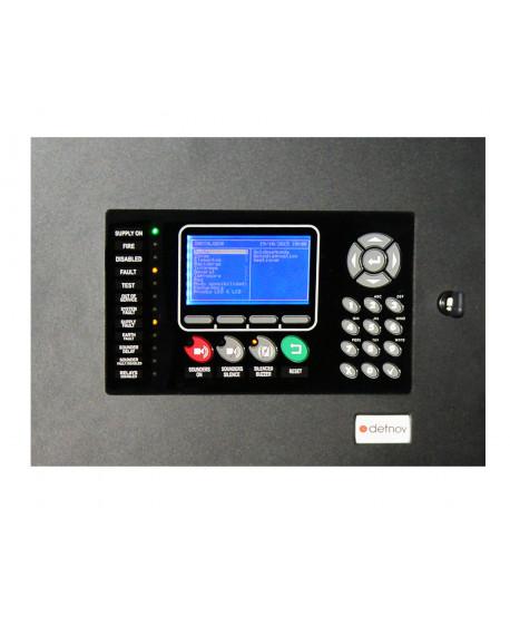 CAD-150-4-RACK