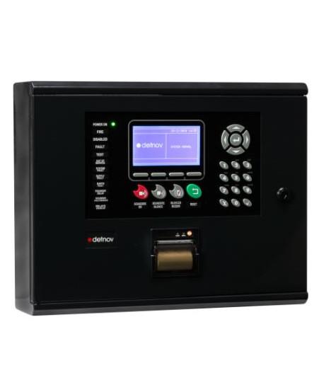 CAD-150-4-P
