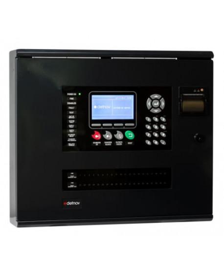 CAD-150-8-P