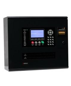 CAD-150-8-PLUS-P