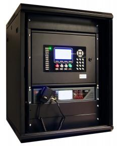 CAD-150-EVAC