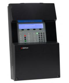 CAD-150-R