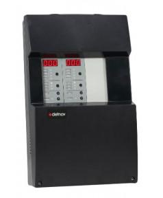 CMD-502