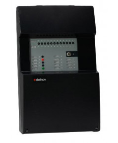 CCD-112