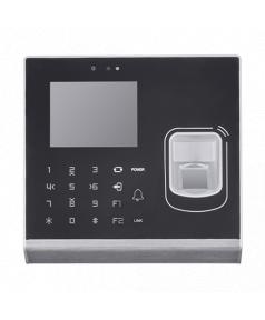 SF-AC3005KEMD-IPW - Imagen 1