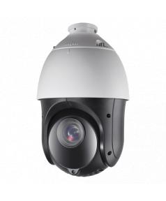 SF-SD6025IW-FTVI - Imagen 1