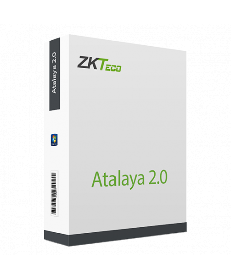 ZK-ATALAYA - Imagen 1