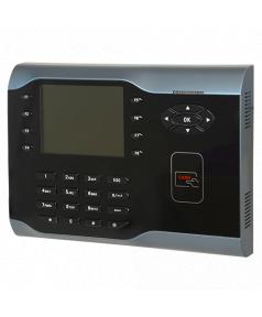 ZK-ICLOCKS-500 - Imagen 1