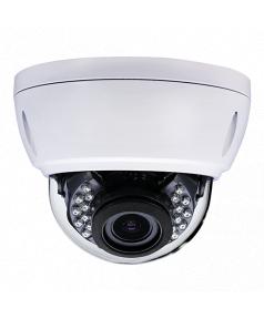 XSC-IPD936VH-2E - Imagen 1