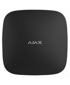 AJ-REX-B - Imagen 1