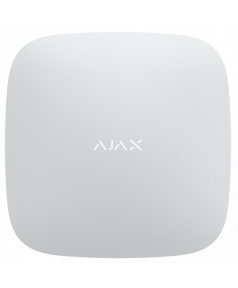 AJ-REX-W - Imagen 1