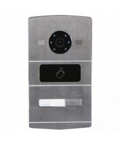 SF-VI101E-IP - Imagen 1