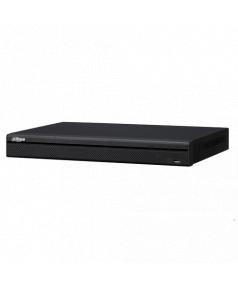 NVR4216-8P-4K - Imagen 1
