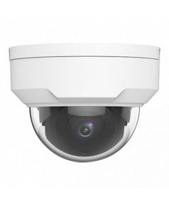 UV-IPC324LR3-VSPF40-D - Imagen 1