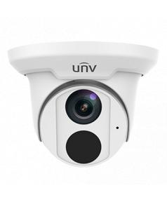 UV-IPC3615ER3-ADUPF28M - Imagen 1