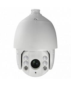 SF-IPSD8030I-3 - Imagen 1