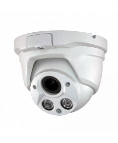 IPDM255-3OI - Imagen 1