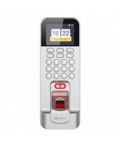 SF-AC3011KEMDS-IP - Imagen 1