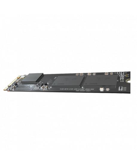 HS-SSD-E100NI-256G-2280 - Imagen 1