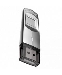 HS-USB-M200F-64G