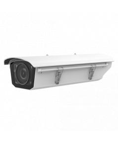 SF-IPB600XHA-2Y-0550 - Imagen 1