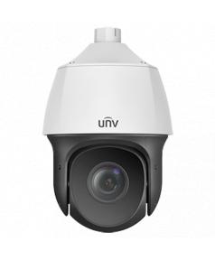UV-IPC6322SR-X33DUP-C - Imagen 1