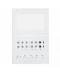 XS-V2201M-IP - Imagen 1