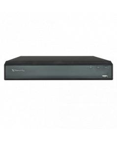 XS-HCVR8104-4M - Imagen 1
