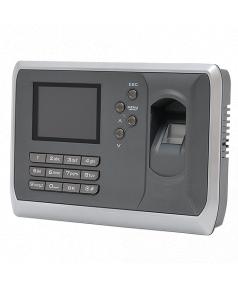 HY-C280A-AC-WIFI - Imagen 1