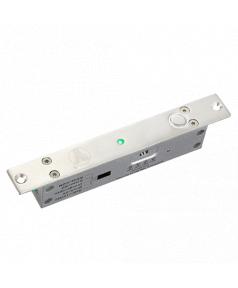 YB-500A-LED - Imagen 1
