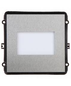 XS-V2000E-MEP - Imagen 1