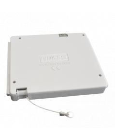 LINCE-8023-RSCP - Imagen 1
