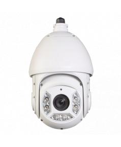 SD6C220I-HC - Imagen 1