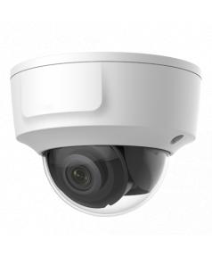 SF-IPD850WHA-8U-HDMI - Imagen 1
