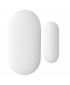 NVS-D3D - Imagen 1