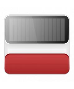 NVS-S8A - Imagen 1