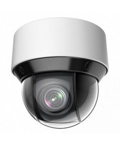 SF-IPSD6604UIHA-4P - Imagen 1