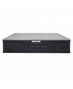 UV-NVR308-64E-B - Imagen 1