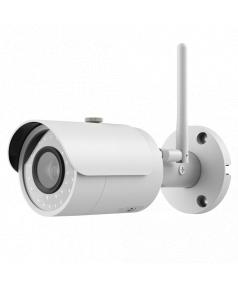 XS-IPCV026H-2EW - Imagen 1