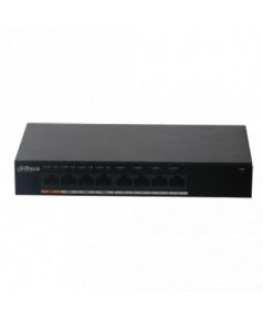 PFS3008-8GT-60 - Imagen 1