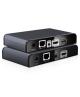 HDMI-EXT-PRO - Imagen 1