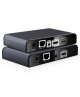HDMI-EXT-PRO-RX - Imagen 1
