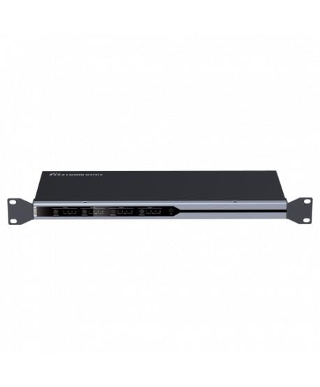 HDMI-MATRIX-4X4-4K - Imagen 1