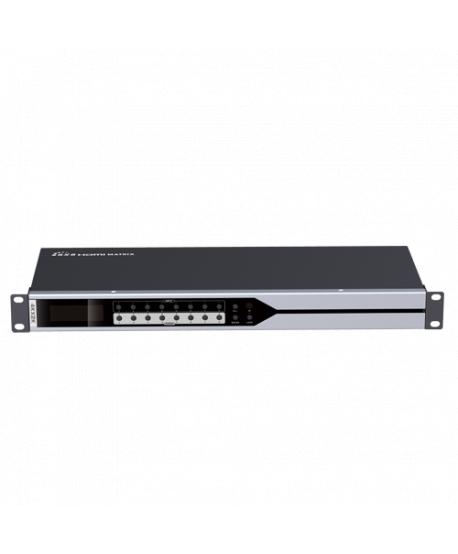 HDMI-MATRIX-8X8-4K - Imagen 1