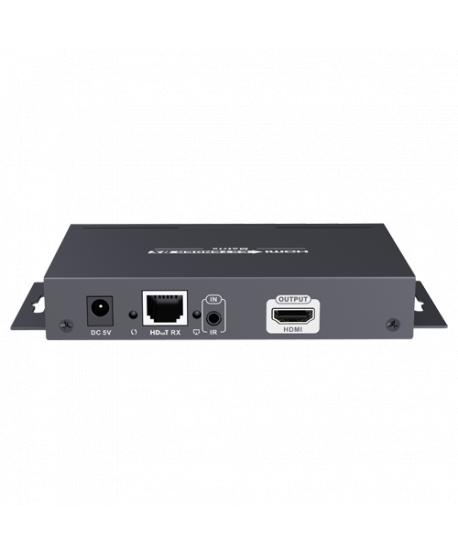 HDMI-MATRIX-PRO - Imagen 1