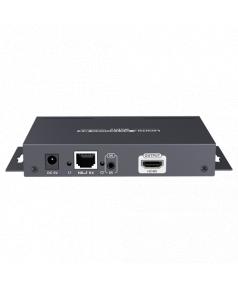 HDMI-MATRIX-PRO-RX - Imagen 1