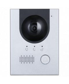 XS-V2202E-IP - Imagen 1