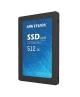 HS-SSD-E100-512G - Imagen 1