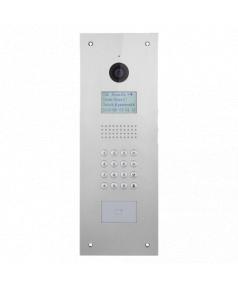 XS-V1210E-IP - Imagen 1